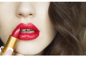 Beware Of These Common Lipstick Errors!